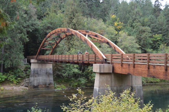 bridge97